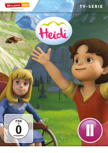 Heidi_CGI__DVD_11_DVD_Standard_5414233187967_2D.600x600