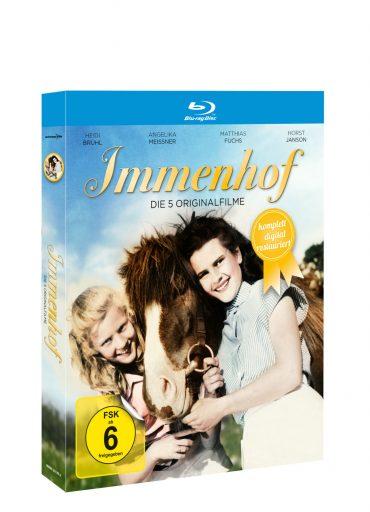 3D_Packshot_8898531578_Immenhof_Remastered_BD_O-Card_screen