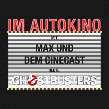 ImAutokino Ghostbusters01