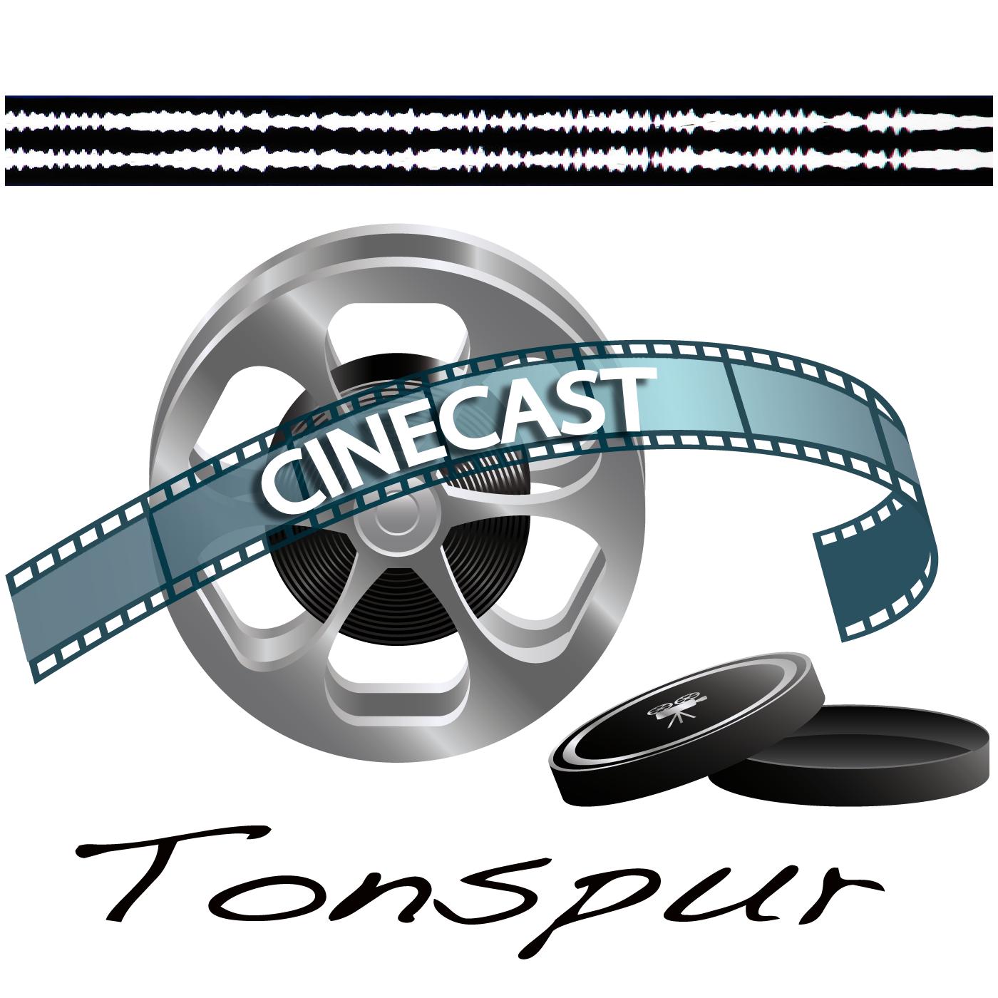Cinecast Tonspur